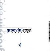 Groovin' Easy Series