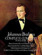 Concerti (Complete)