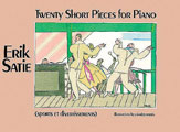 20 Short Pieces (Sports et Divertissements)