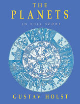 The Planets (Opus 32)