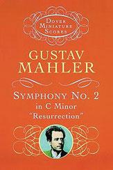 Symphony No. 2 in C Minor ('Resurrection')