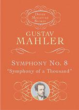 Symphony No. 8 ('Symphony of a Thousand')