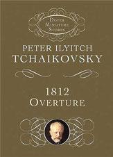 1812 Overture (Opus 49)