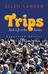 Trips