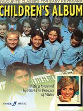 Children's Album