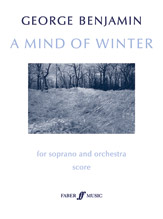 A Mind of Winter