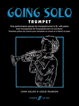 Going Solo: Trumpet