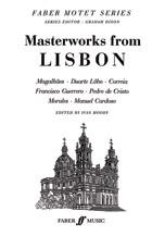 Masterworks from Lisbon
