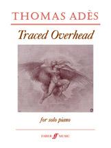 Traced Overhead
