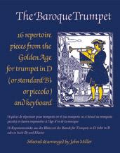 The Baroque Trumpet