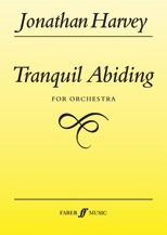 Tranquil Abiding