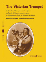 The Victorian Trumpet