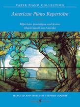 American Piano Repertoire, Level 2