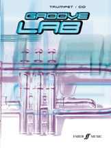 Groove Lab for Trumpet