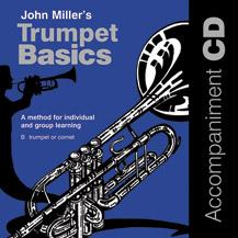 Trumpet Basics