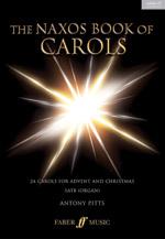 The Naxos Book of Carols