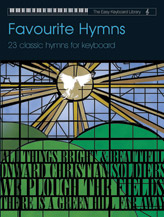 Favourite Hymns