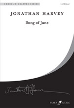 Song of June
