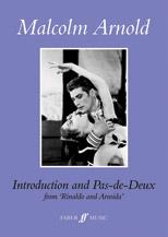 Introduction and Pas-de-Deux (from <i>Rinaldo and Armida</i>)
