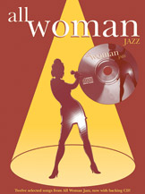 All Woman: Jazz