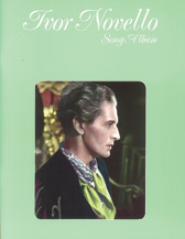 Ivor Novello: Song Album