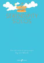 Serendipity Solos