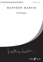 O Oriens