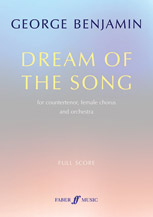 Dream of the Song