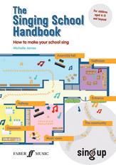 The Singing School Handbook