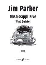 Mississippi Five