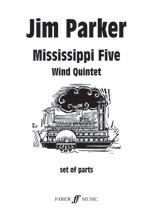 Mississippi Five