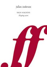 Bach Machine