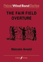 Fairfield Overture
