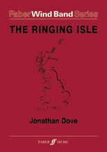 The Ringing Isle