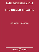 The Gilded Theatre
