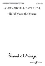 Hark! Mark the Music