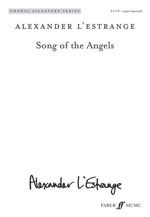 Song of the Angels