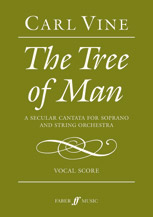The Tree of Man