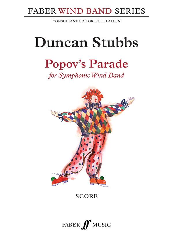 Popov's Parade