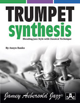 Trumpet Synthesis