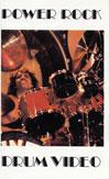 Power Rock Drum Video