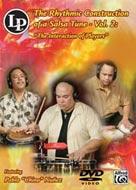 The Rhythmic Construction of a Salsa Tune, Vol. 2