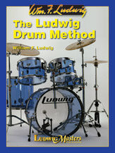 The Ludwig Drum Method