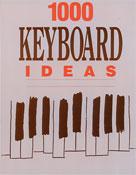 1000 Keyboard Ideas