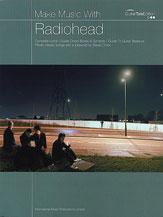 Make Music with Radiohead