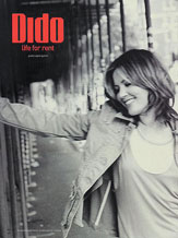 Dido: Life for Rent