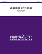 Legacies of Honor