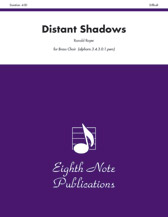 Distant Shadows