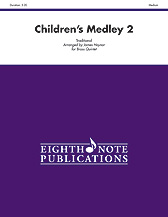 Children's Medley 2