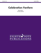 Celebration Fanfare